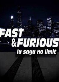Fast and Furious – La Saga no Limit
