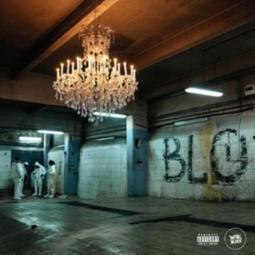 13 Block - BLO