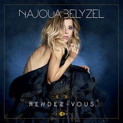Najoua Belyzel - RENDEZ-VOUS... De la lune au soleil