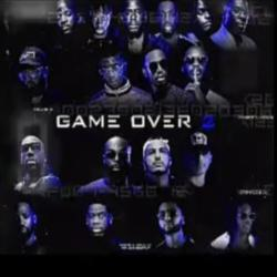 50k Editions – Game Over Vol. 2