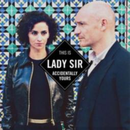 Lady Sir - Accidentally Yours