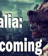Centralia : Homecoming