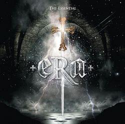 Era - Collection (9 albums)