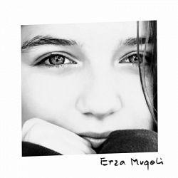 Erza Muqoli - Erza Muqoli