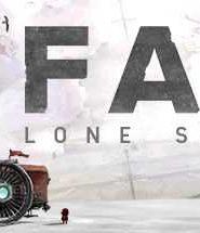 FAR : Lone Sails Digital Collectors Edition