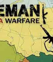 Freeman : Guerrilla Warfare