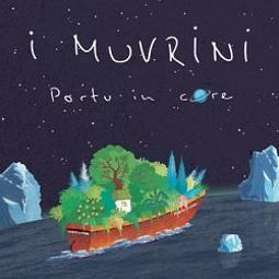 I Muvrini - Portu In Core