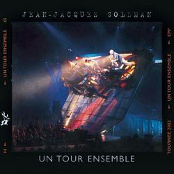 Jean-Jacques Goldman - Un tour ensemble