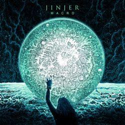 Jinjer - Macro