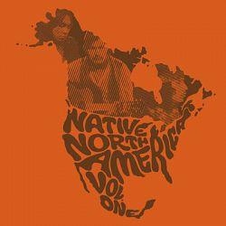 Johnny Hallyday - Country Folk Rock