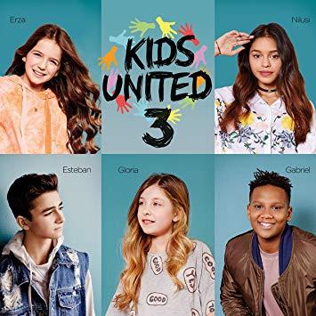 Kids United - Forever United