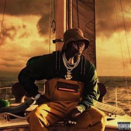 Lil Yachty - Nuthin 2 Prove