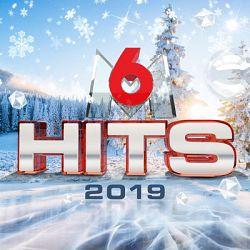 Multi-interprètes - M6 Hits 2019