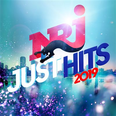 Multi-interprètes - NRJ Just Hits 2019