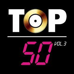 Multi-interprètes - Top 50 - 30 ans (100 Tubes) Vol. 3
