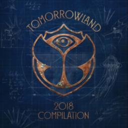 Multi-interprètes - Tomorrowland 2018: The Story of Planaxis
