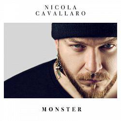 Nicola Cavallaro - Monster