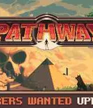 Pathway Adventurers Wanted