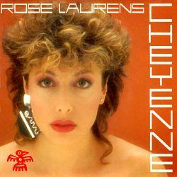 Rose Laurens - Cheyenne