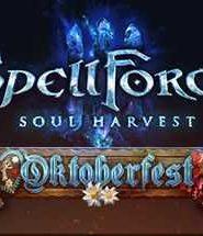 SpellForce 3: Soul Harvest – Oktoberfest