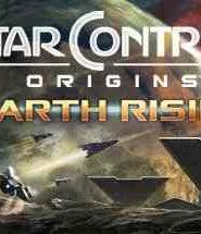 Star Control: Origins – Earth Rising