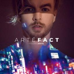 Thierry Amiel - ARTÉFACT