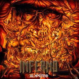 Alkpote - Inferno