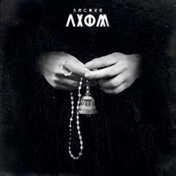 Archive - Axiom
