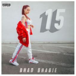 Bhad Bhabie - 15