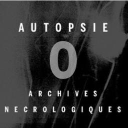 Booba - Autopsie 0