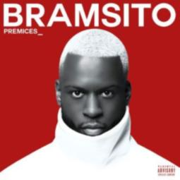 Bramsito – Prémices