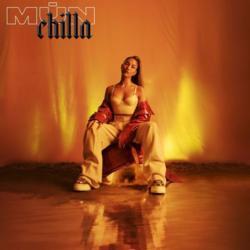 Chilla – Mun