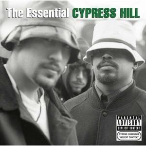 Cypress Hill - The Essential Cypress Hill
