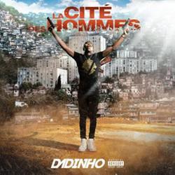 Dadinho – La cité des hommes