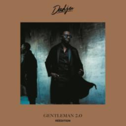 Dadju – Gentleman 2.0
