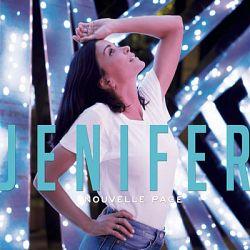 Jenifer - Nouvelle page