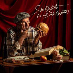 Richard Gotainer - Saperlipopette (or not Saperlipopette)