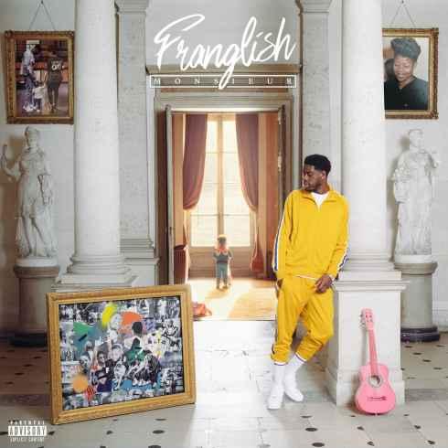Franglish - Monsieur