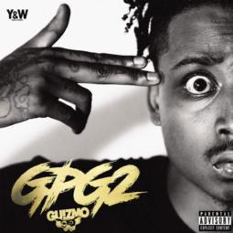 Guizmo – GPG 2