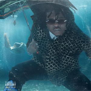 gunna-drip-or-drown-2-2019