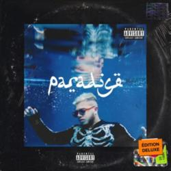 Hamza – Paradise