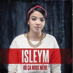 Isleym - Où ça nous mène