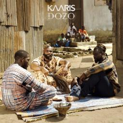 Kaaris - Dozo