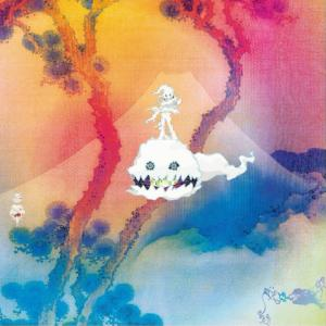 kanye-west-kid-cudi-kids-see-ghosts