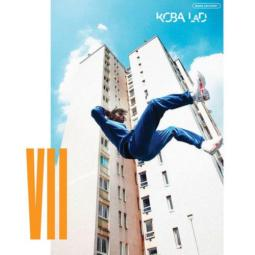 Koba LaD - VII