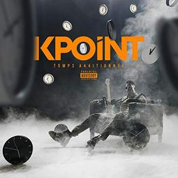 KPoint – Temps Additionnel