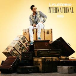 L'Algerino - International