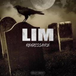 Lim – Renaissance
