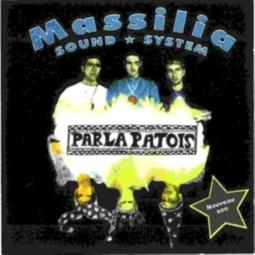 Massilia Sound System - Massilia