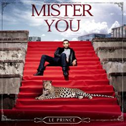 Mister You - Le Prince